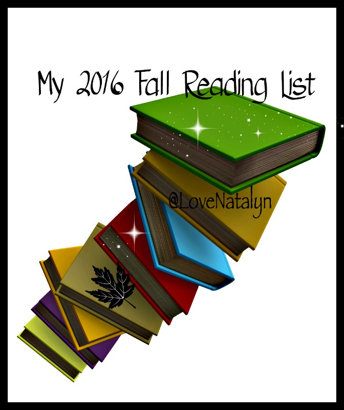 revised-natalyn-fall-reading-list