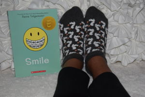 Sock Sunday – February 12th