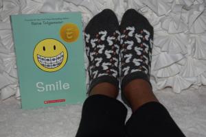 Sock Sunday – February 12th