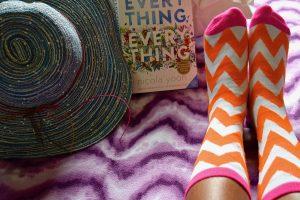 Sock Sunday – May 7th