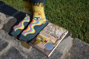 Sock Sunday – June 11th