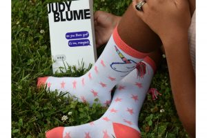 Sock Sunday – July 2nd