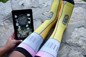 Sock Sunday – September 3rd