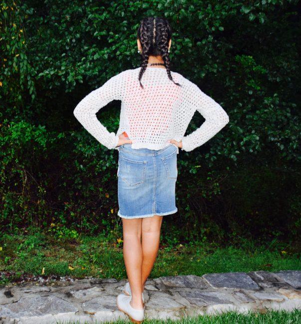 Fashion Friday – Sept 15th