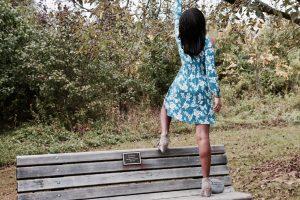 Fashion Friday – October 6th