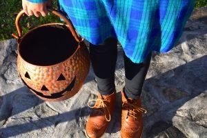 Fashion Friday – October 27th