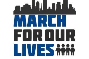 March For Our Lives: My thoughts