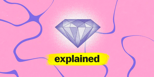 Explained: Diamonds (Netflix): My Takeaway