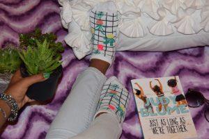 Sock Sunday – June 25th