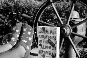 Sock Sunday – July 30